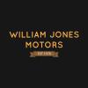 William Jones Motors