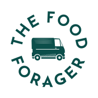 The Food Forager