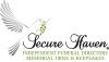 Secure Haven Ltd