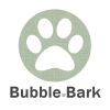 Bubble Bark Dog Groomers