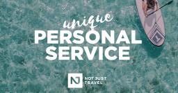 Unique Personal Service