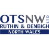 OTS (NW) Ltd