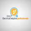 Electrical Help Line Professionals