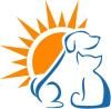 Sunshine Pet and Home Care