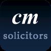 CM Solicitors
