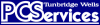 PCServices