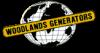 Woodlands Generators