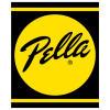 Pella Windows and Doors of Scarborough