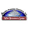Alaska Premier Charters, Inc. dba  Wild Strawberry Lodge