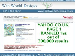 Client search engine ranking with organic SEO