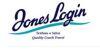 Jones Motors Ltd