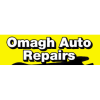 Omagh Auto Repairs