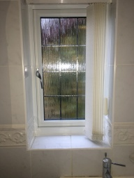 energy efficient windows Peterborough