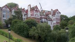 Edinburgh Estate Agents
