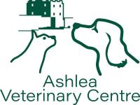 Ashlea Veterinary Centre