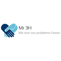 Mr 3H - Customer Consultancy in Berkshire