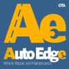 Auto Edge Ltd.