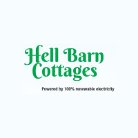Hell Barn Cottages