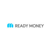 Ready Money Capital Limited