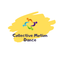 Collective Motion Dance