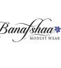 Banafshaa