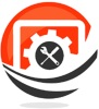 PC Repair Guru (Tile Cross)