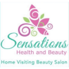 Sensations Health & Beauty