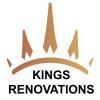 Kings Renovations