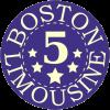 Boston 5 Star Limousine Inc.