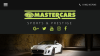 Master Cars Hitchin Sports & Prestige Used Car Dealer