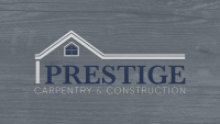Prestige Carpentry&Construction