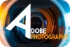 Adobe Photography
