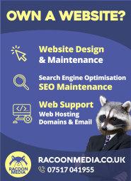 Web Designers in the UK