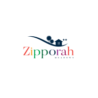 ZipporahMeadows Plus Ltd
