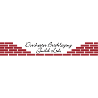 Dorchester Bricklaying & Fabrications