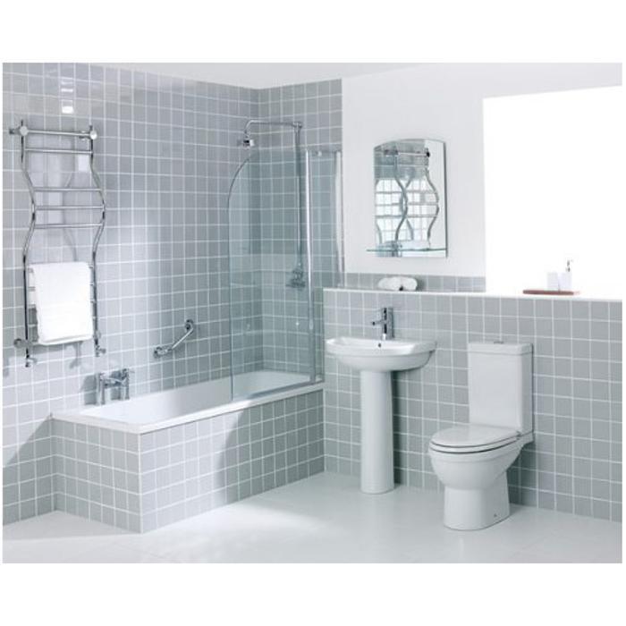 Details for Albion Bathrooms & Kitchens in Unit 19, Burton ...