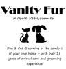 Vanity Fur - mobile pet grooming