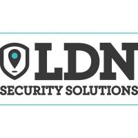LDN Security Solutions Limited