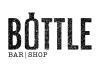 Bottle Bar and Shop