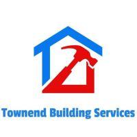 Townend Building Services
