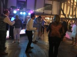 BLD Dancing