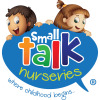 Small Talk Nurseries