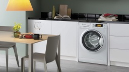 Washing Machine Installation Bristol