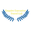 Esquire Executive Travel