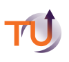 TU Marketing LLP