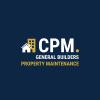 CPM General Builders & Property Maintenance