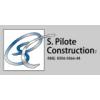 S Pilote Construction Inc