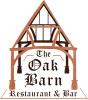 The Oak Barn Restaurant & Bar