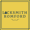 Speedy Locksmith Romford