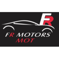 FR Motors MOT